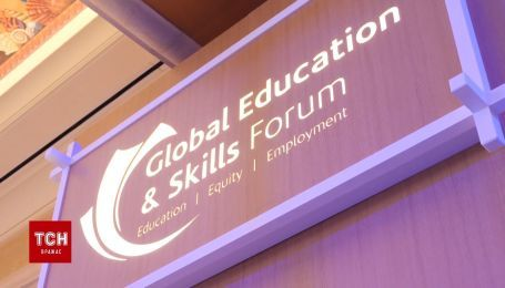 В Дубай приехали две тысячи педагогов со всего мира