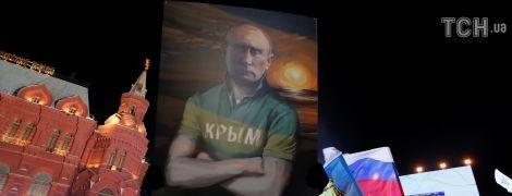 Катування та вбивства: держдеп США вказав РФ порушення прав людини в окупованому Криму
