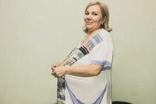 Киянка схудла на 37 кілограмів за півтора року завдяки здоровій їжі та ходінню