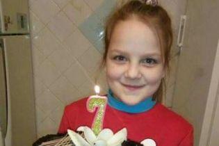 В срочной трансплантации сердца нуждается 7-летняя Ксюша