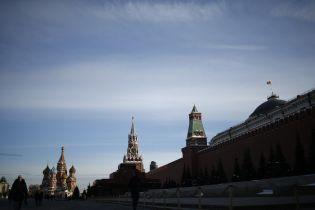 Британская разведка предупредила Россию об изоляции