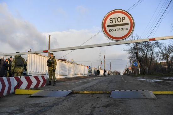 ООН підрахувала кількість цивільних жертв за три місяці на Донбасі