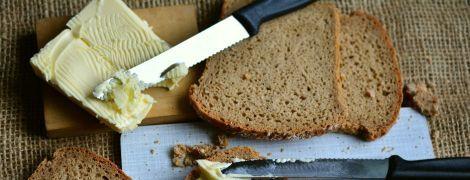 Як придбати якісний хліб. Поради від технологів та дієтологів