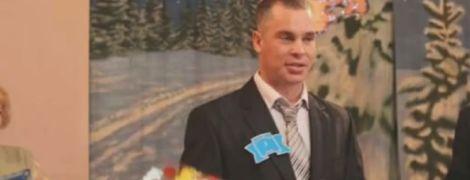 В Запорожье убили экс-депутата, проломив голову