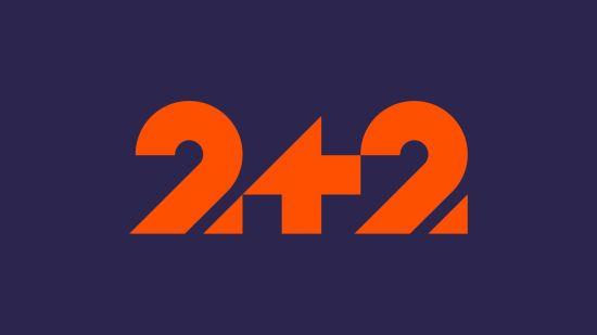 """На телеканалі """"2+2"""" прем'єра скриптед-реаліті """"102. Поліція"""""""