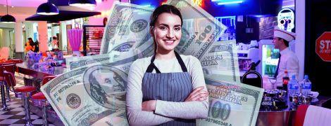 Work and Travel: как заработать полмиллиона за три месяца в США