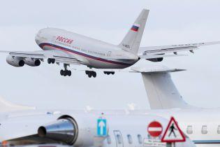Слідом за Британією п'ять країн ЄС можуть видворити російських дипломатів