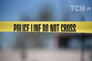 Серійний підривник у Техасі скоїв самогубство - ЗМІ