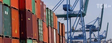 Україна розірвала програму економічного співробітництва з Росією. Що передбачає документ
