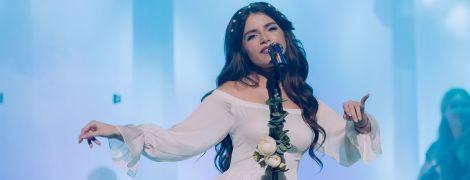 """""""Столько живет любовь"""": Христина Соловий рассказала, почему рассталась со своими музыкантами"""