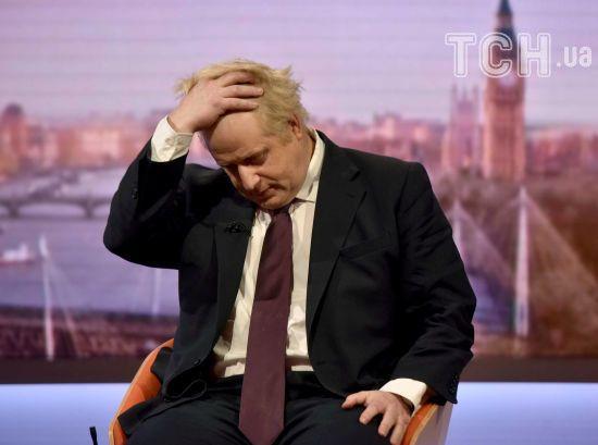 Глава МЗС Британії порівняв Путіна з Гітлером. У Кремлі назвали його непрофесіоналом і хамом
