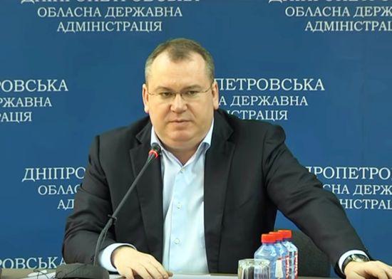 Валентин Резніченко: Реабілітаційний центр надав допомогу 1700 воїнам АТО