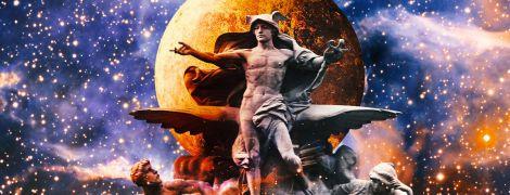 Ретроградний Меркурій: небезпеки та можливості