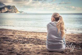 Как не быть одиноким