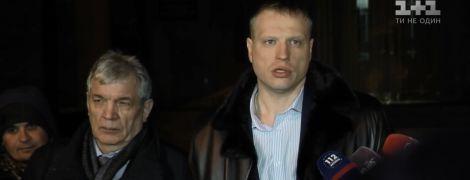 Адвокаты Савченко готовятся опровергнуть подозрения прокуроров на суде в пятницу
