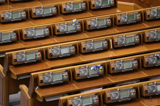 До парламенту на виборах може пройти 7 партій – опитування