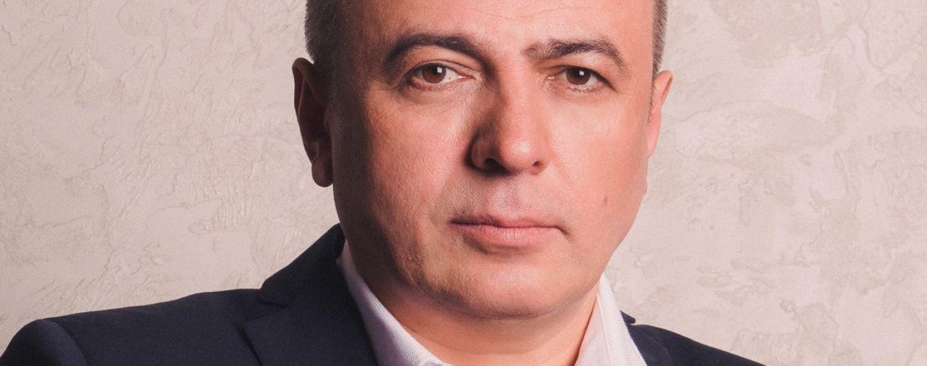 Председателю Деснянской РГА Киева вручили подозрение из-за сокрытия имущества во время декларирования