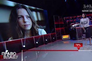 """""""ЇЇ використали"""" – сестра Савченко прокоментувала затримання Надії"""