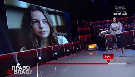 """""""Ее использовали"""" - сестра Савченко прокомментировала задержание Надежды"""