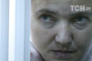 Как арестовывали Савченко: хроника судного дня депутата