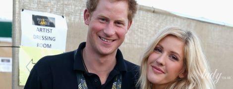 Меган не против: принц Гарри пригласил на свадьбу своих бывших подруг