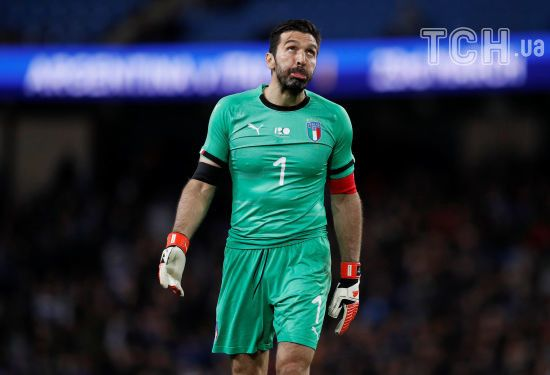 Німеччина та Іспанія зіграли внічию, Аргентина без Мессі перемогла Італію