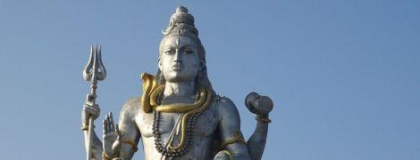 Новая религия в Индии? Карнатский шайвизм хочет официального признания - The Diplomat