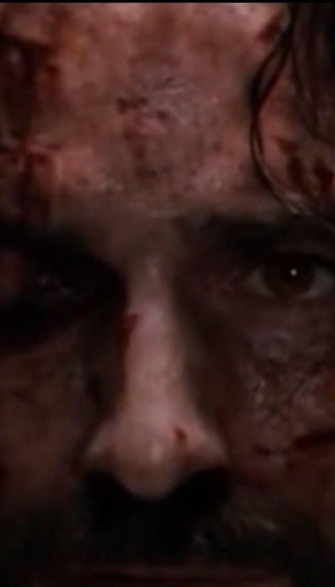 """Мел Гібсон знімає продовження фільму """"Страсті Христові"""""""