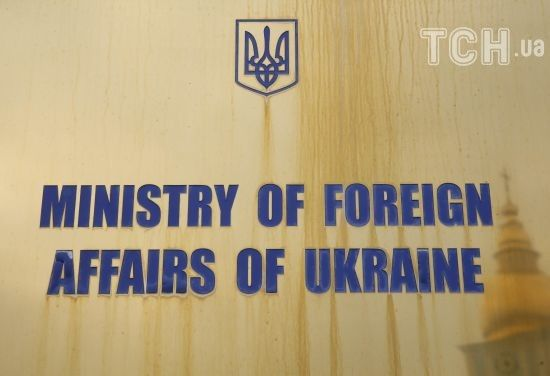 Дві доби на виїзд: Ар'єв повідомив, яких вагомих російських дипломатів висилає Україна