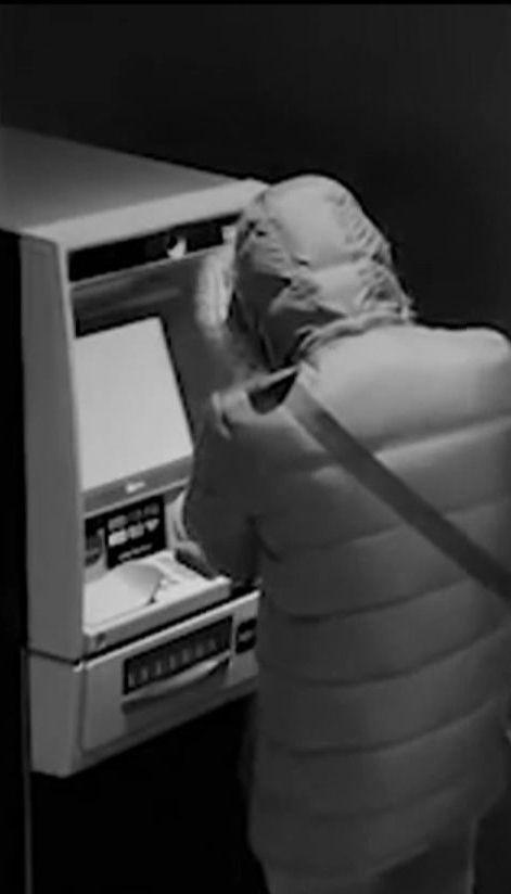 В Іспанії український хакер пограбував банки на мільярд доларів
