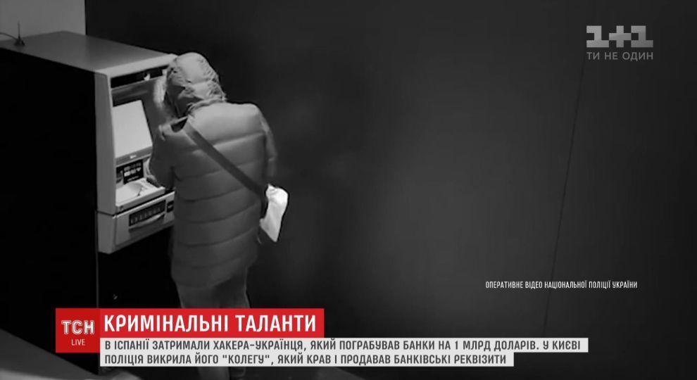 Убийство проститутки в челЯбинске
