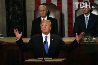 """""""Янни или Лорел?"""": Дональд Трамп и другие в Белом доме рассказали, что они слышат в известной аудио-записи"""