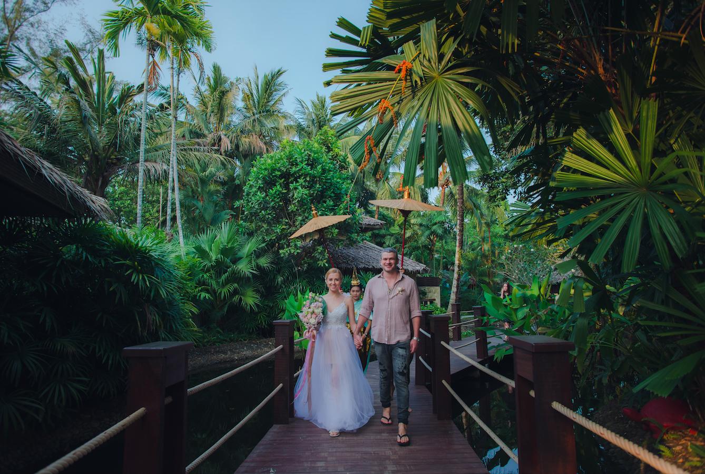 Матвієнко та Мірзоян весілля у Таїланді_8