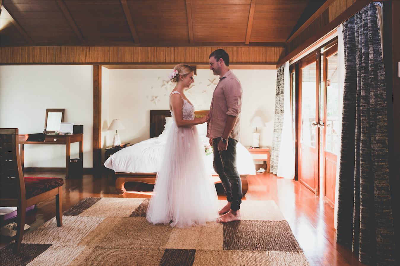 Матвієнко та Мірзоян весілля у Таїланді_9