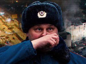 Путін тут ні до чого