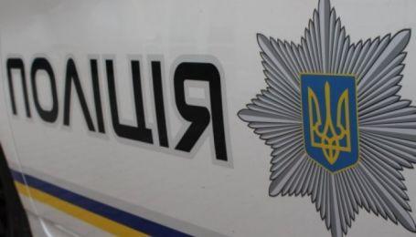На трасах України з'являться додаткові патрульні пости