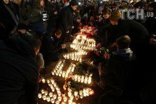 Мешканець Кемерова, який втратив у пожежі всю сім'ю, більше не звинувачує Путіна і називає його царем