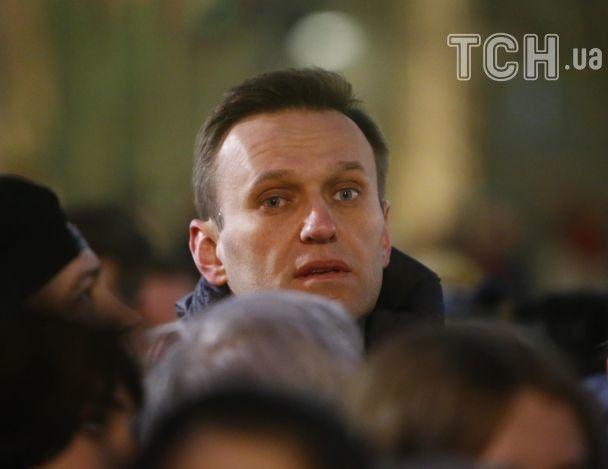 ВМоскве на акцию впамять опогибших вКемерово официально пришло 12 тысяч человек