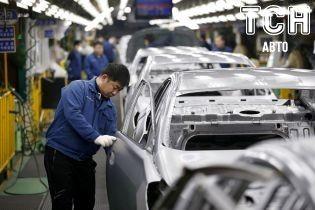 """""""Электрокары – это демоны"""": в Южной Корее могут закрыться крупнейшие заводы Hyundai и GM"""