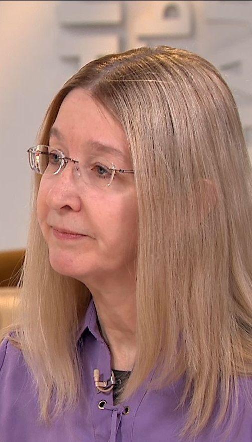 Ульяна Супрун рассказала, как выбрать семейного врача