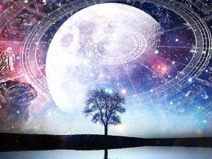 Что звезды нам пророчат: гороскоп на 26 марта-1 апреля