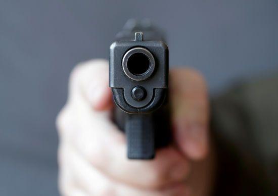 Правоохоронці розповіли попередні причини самогубства СБівця