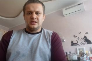 Родич загиблих у Кемерові закликав бойкотувати державні ЗМІ і створює своє медіа