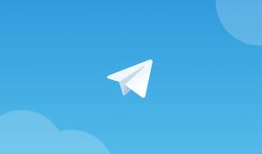 Глава Роскомнадзора рассказал подробности блокировки Telegram в РФ