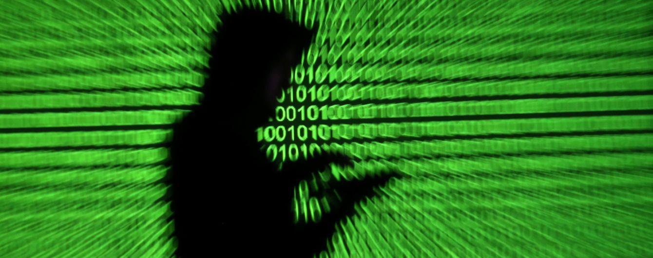 Германия обвинила Россию в кибератаке на правительственные сети