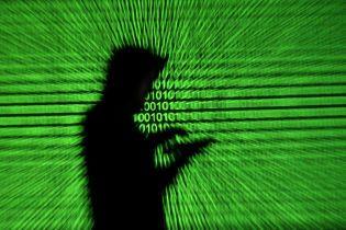 Хакери намагалися атакувати дипвідомство країни НАТО - СБУ