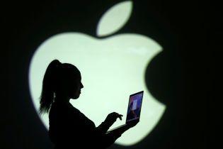 Все буде IT: двадцятка найдорожчих брендів світу. Інфографіка