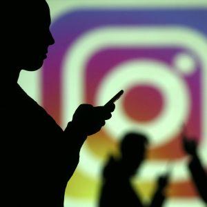 Instagram дозволить користувачам бачити, хто з друзів перебуває онлайн