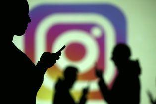 Instagram позволит пользователям видеть, кто из друзей находится онлайн