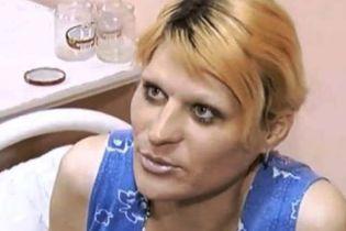 У Росії забили до смерті актора, який відрізав собі пеніс заради зміни статі - ЗМІ